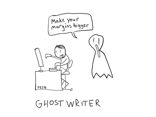 ghostwriter for homework assignments Date due: 08/30/2016 category: daily homework assignments ghostwriter for homework assignments, essay ghostwriter top essay writing websites i worked as a professional ghostwriter.