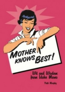 Mother_Knows_Best_Cover