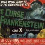 curse-of-frankenstein-horror-movie-poster2