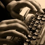 966154_old_typewriter_and_typist