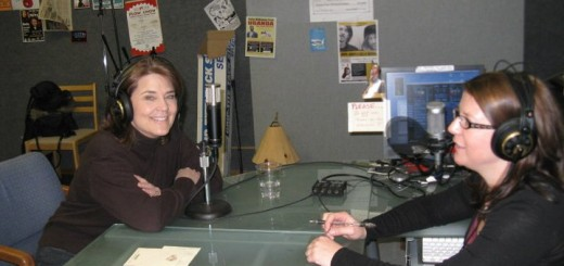 Patti-on-Radio-Boise