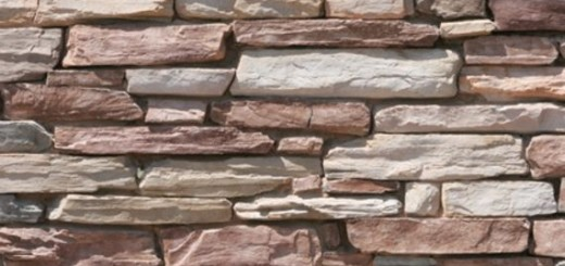article-new-intro-modal_ehow_images_a05_nc_g6_stacked-stone-wall-ideas-1.1-800x800