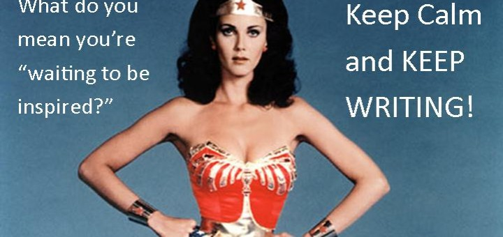 keep calm wonder woman.png