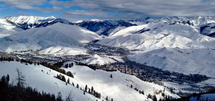 Ketchum_Sun_Valley_in_winter